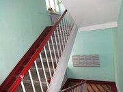 Большая, красивая и уютная 3-х комнатная квартира в сталинском доме!, Купить квартиру в Москве по недорогой цене, ID объекта - 311844419 - Фото 44