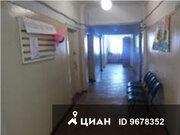 Продаюучасток, Нижний Новгород, м. Кировская, проспект Ленина, 117