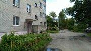 1 к квартира - Фото 3