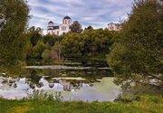 Уютный Дом в с. Сынково - Фото 2
