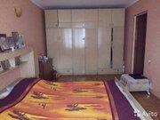 2-к квартира на Костычева в отличном состоянии - Фото 5