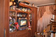 3-х комнатная квартира ул.20 го января д 12а - Фото 5