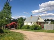 Продажа участка, Завалипьево, Чеховский район - Фото 4