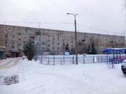 Опалиха, Красногорск, однокомнатная квартира на Островского, 7 - Фото 2