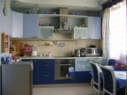 Продажа квартиры на Лукинской - Фото 1