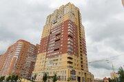 Продам 3-к квартиру, Котельники г, 2-й Покровский проезд 6к1 - Фото 2