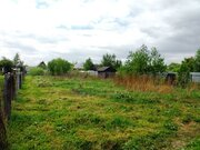 Продается участок 8,5 соток в Москве, деревня Кузнецово - Фото 1