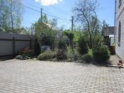 Дом в Грузино, Всеволожский район - Фото 5