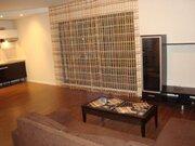 248 000 €, Продажа квартиры, Купить квартиру Юрмала, Латвия по недорогой цене, ID объекта - 313138015 - Фото 3