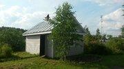 Продаю дом - 170 кв.м - Фото 3