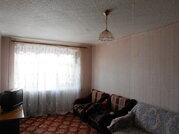 1 400 000 Руб., Продаю 1-х комнатную квартиру на Иртышской набережной, Купить квартиру в Омске по недорогой цене, ID объекта - 323023757 - Фото 7