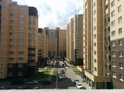 1 комнатная квартира Ногинск г, Дмитрия Михайлова ул, 1 - Фото 1