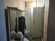1-комнатная квартира в районе станции г. Чехов, ул. Набережная. - Фото 3