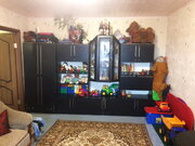 2 комнатная квартира, г. Раменское, ул. Лесная, д. 27 - Фото 2