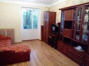 Комната в Шепчинках, Аренда комнат в Подольске, ID объекта - 700796484 - Фото 2