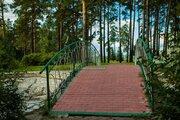 Продажа квартиры, Бердск, Городок Изумрудный - Фото 4