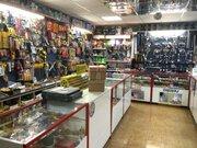 Продажа нежилого помещения на ул.Нижняя Красносельская 15-17, стр.2. - Фото 3