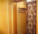Продажа квартиры, Комсомольск-на-Амуре, Ул. Комсомольская - Фото 4