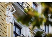 10 967 451 руб., Продажа квартиры, Купить квартиру Рига, Латвия по недорогой цене, ID объекта - 313154139 - Фото 4