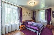 Продается 3-комнатная квартира — Екатеринбург, Центр, Мичурина, 21 - Фото 2