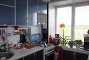 1 950 000 Руб., Однокомнатная квартира, Купить квартиру в Егорьевске по недорогой цене, ID объекта - 312693503 - Фото 4