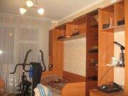 3-х к. кв. корпус 1824 Зеленоград - Фото 5