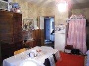 Квартира без перепланировок в 10 мин пешком от 2-х станций метр - Фото 1