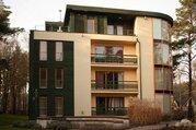 187 000 €, Продажа квартиры, Купить квартиру Рига, Латвия по недорогой цене, ID объекта - 313139676 - Фото 5