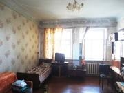 Уникальная двухкомнатная квартира в сталинке в Курске, ул.Дзержинского, Купить квартиру в Курске по недорогой цене, ID объекта - 316950392 - Фото 3