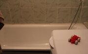 2 890 000 Руб., Продается 2х-комнатная квартира, г. Наро-Фоминск ул. Карла Маркса 24, Купить квартиру в Наро-Фоминске по недорогой цене, ID объекта - 319917625 - Фото 1
