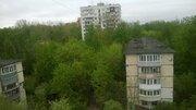 Продам 2-х комнатную квартиру по ул Железнодорожная дом №27 А - Фото 1