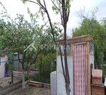 Продажа дома, Анапа, Анапский район, 12 проезд - Фото 4