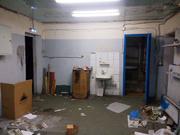 Аренда 2-х этажного помещения, общ.площ. 60 кв.м. (м.Семеновская) - Фото 3