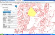 Лот: в121 Продажа земельных участков в Мытищинском районе - Фото 2