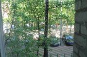 8 880 000 Руб., 2-ком.квартира в Москве, Купить квартиру в Москве по недорогой цене, ID объекта - 315506745 - Фото 9
