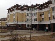 2-к кв в Салтыковке-Престиж Московская область - Фото 1