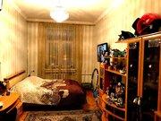 Большая квартира В сокольниках! - Фото 4