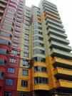Двухкомнатная квартира в Кунцево ул. Партизанская 22 - Фото 2