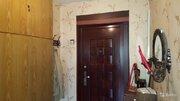 3-Х Комнатная квартира в Кунцево - Фото 3