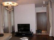 650 000 €, Продажа квартиры, Купить квартиру Рига, Латвия по недорогой цене, ID объекта - 313137280 - Фото 3