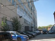 Продажа Офис\Склад 54.2 м2 (Автовокзал) - Фото 2