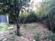 Продажа земельного участка 3 сотки в Кацивели. - Фото 2