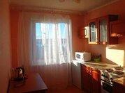 Квартиры на Сутки и Часы - Фото 2