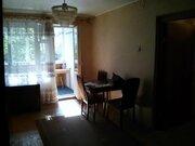 Двухкомнатная квартира в г. Пушкино - Фото 2