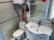 Продам апартаменты с хорошим ремонтом в 100 метрах от моря. - Фото 3