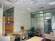 Сдается офис в 1 мин. пешком от м. Тверская - Фото 5