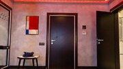 70 000 Руб., Сдается квартира в центре города!, Аренда квартир в Екатеринбурге, ID объекта - 311122720 - Фото 10