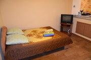 Квартиры посуточно в Тюмени - Фото 1