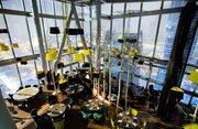 Аренда помещения под гостиницу в ММДЦ Москва-Сити, с лучшей панорамой - Фото 5