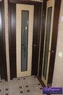 Продается 1-комнатная квартира ул. Белкинская д. 47 - Фото 2